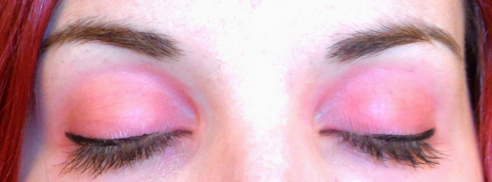 kiko eyeshadows mate sombras ojos