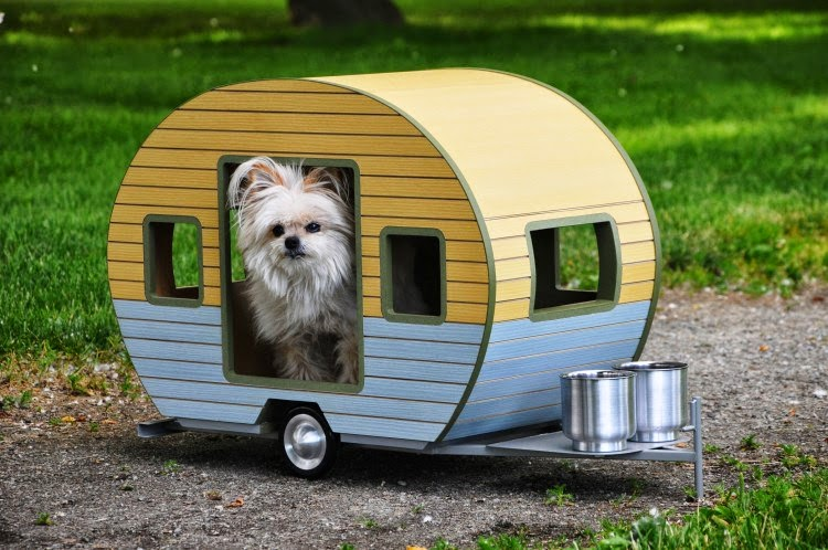 05-Cat-Nap-Judson-Beaumont-Straight-Line-Designs-Happy-Animals-in-Pet-Trailers-www-designstack-co