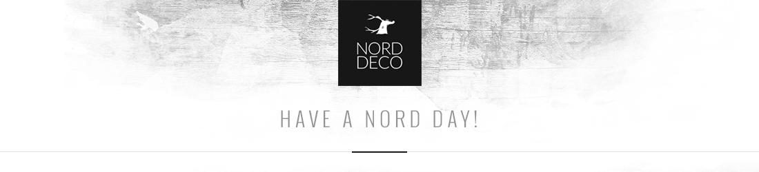 NordDeco