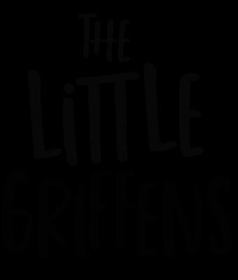 Little Griffens