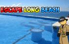 Escape Long Beach