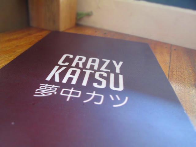 Nines vs Food - Crazy Katsu-1.jpg