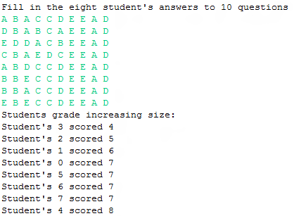 the lottery multiple choice questions pdf