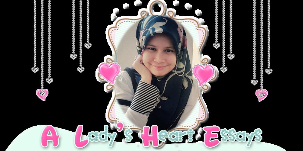 * Qistina Kamaruddin *