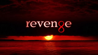 "POLL: What was your favorite scene from Revenge 3.04 ""Mercy""?"