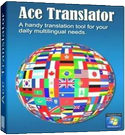 Ace Translator 11.0.0.880 Gratis Full Version