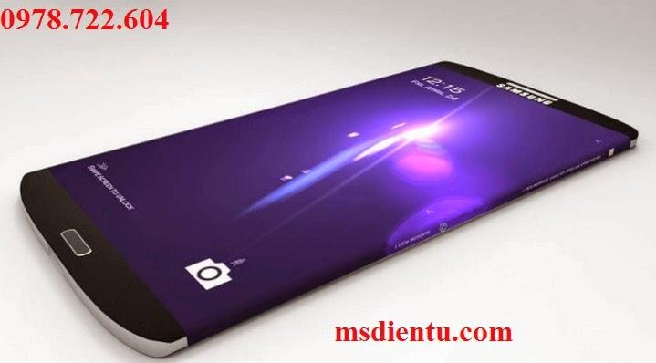 địa chỉ bán Samsung galaxy S6 Trung quốc