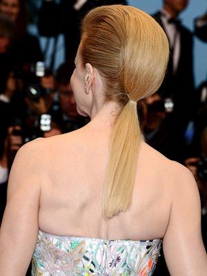 cola+caballo+2013+peinados