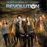 Revolution: The Complete Second Season Will Arrive on Blu-ray and DVD on August 19th