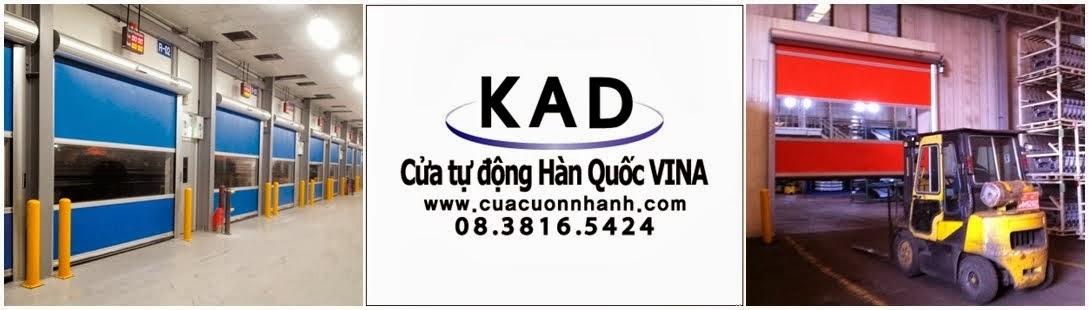 KAD Vietnam Blog