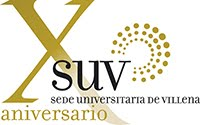 SEDE UNIVERSITARIA