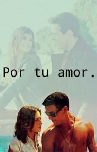Por Tu Amor en Español
