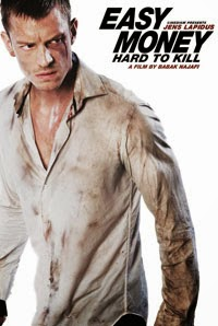 Easy+Money+Hard+to+Kill+2014+Hollywood+Movie+Xvid+DVDRip+Torrent ...