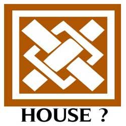 houses, astrology, zodiac