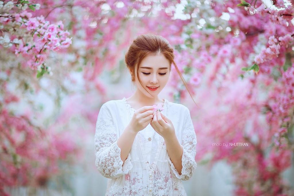 Ribi_Sachi-Chao_xuan_13