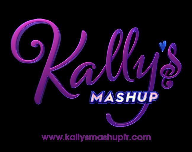 Kally's Mashup FR | Kally's Mashup La Voix de la Pop
