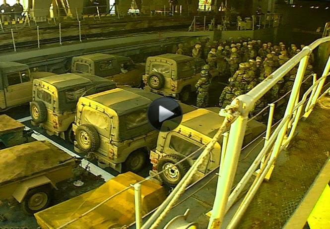 http://www.ahoranoticias.cl/noticiario/reportajes/el-terremoto-simulado.html