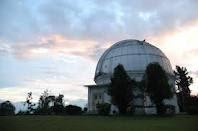 Observatorium Bosscha...!!! | http://arsip-bsc.blogspot.com/