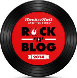 #RunCMM #RnRSTL 2014 Ambassador