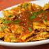 Empezó la Semana de la Cocina Italiana en Buenos Aires