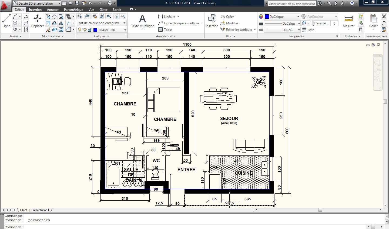 tutorial autodesk map 2013