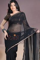 Calcutta sarees