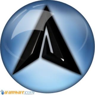 Avant Browser 2013 Build 115 ����� ����� �����