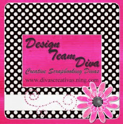 "I""m a Design Diva!"