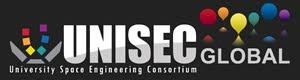 University Space Engineering Consortium