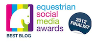 ESMA 2012