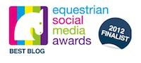 ESMA 2012