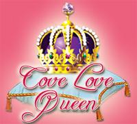 http://1.bp.blogspot.com/-1iBLtl5GBLU/Tu54spfk9hI/AAAAAAAAAEo/c_FWW82kscs/s1600/queen4.jpg