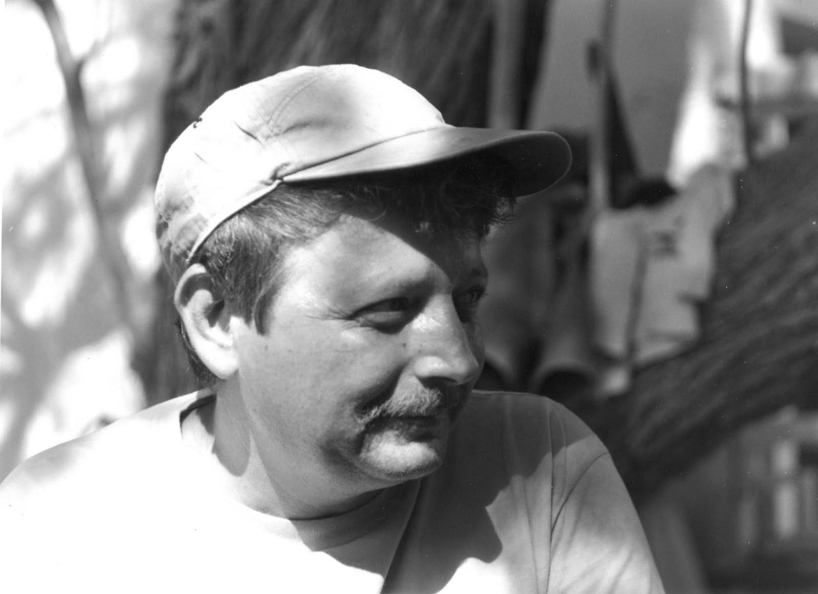 Γιώργος Χατζημιχελάκης