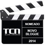 TCN Blog Awards 2014