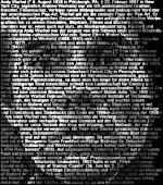 Andrew Warhola