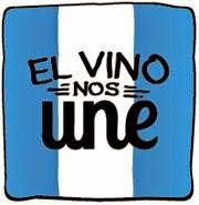 El vino nos une