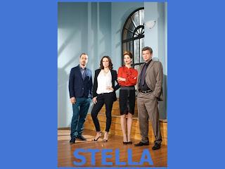 Stella, hrvatska TV serija slike besplatne pozadine za desktop download