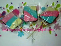 LOLLICHOC PADDLE POP @RM 1.80 (MOQ 50PCS)