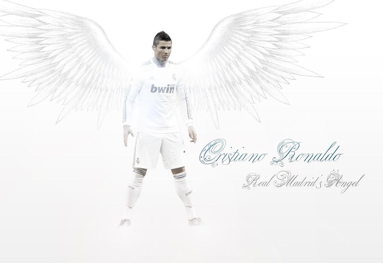http://1.bp.blogspot.com/-1iGThMWTrEY/TaedD43lY_I/AAAAAAAAAAQ/YhjzcQj0iTk/s1600/cristiano-ronaldo-angel.jpg