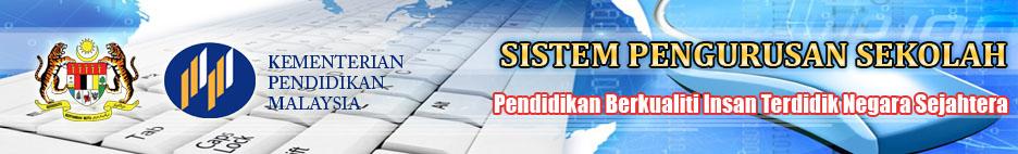 SISTEM PENGURUSAN MAKLUMAT/SSO