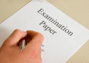 [Exam Paper] IBPS Specialist Officer Solved Exam Paper with Answer Key