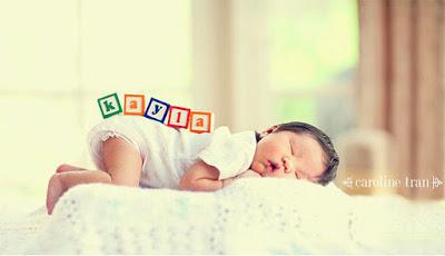 Lovely for less newborn photography ideas - Its a boy here are some room ideas for a newborn ...