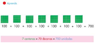 http://www.primerodecarlos.com/SEGUNDO_PRIMARIA/tengo_todo_4/root_globalizado5/ISBN_9788467808810/activity/U03_088_01_AI/visor.swf