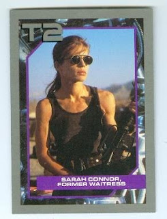 Sarah Connor Costume :: 101 MORE Halloween Costumes for Women