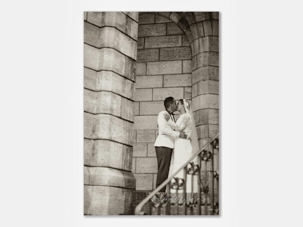 DK Photography Slideshow-1012 Rahzia & Shakur' s Wedding  Cape Town Wedding photographer