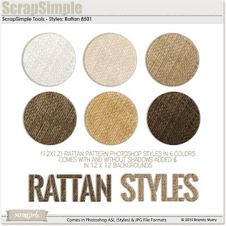 http://store.scrapgirls.com/ScrapSimple-Tools-Styles-Rattan-8501.html