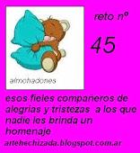 Reto 45