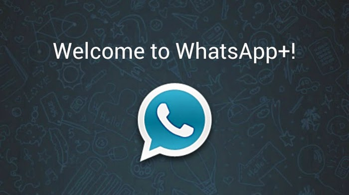 Descargar Whatsapp Plus con llamadas activadas