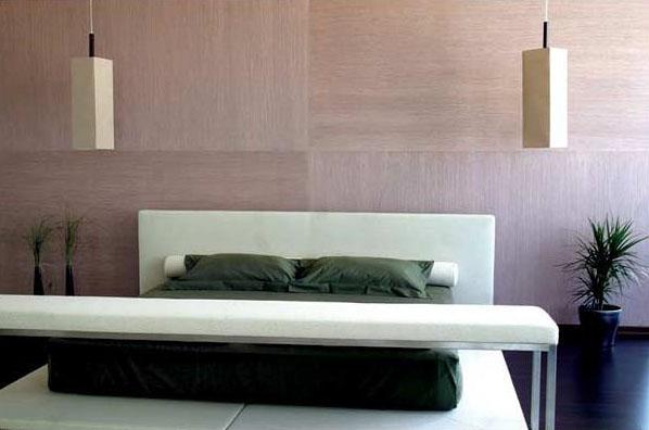Perfect kreos un impasto nato per la di effetti decorativi - Effetti decorativi per pareti ...