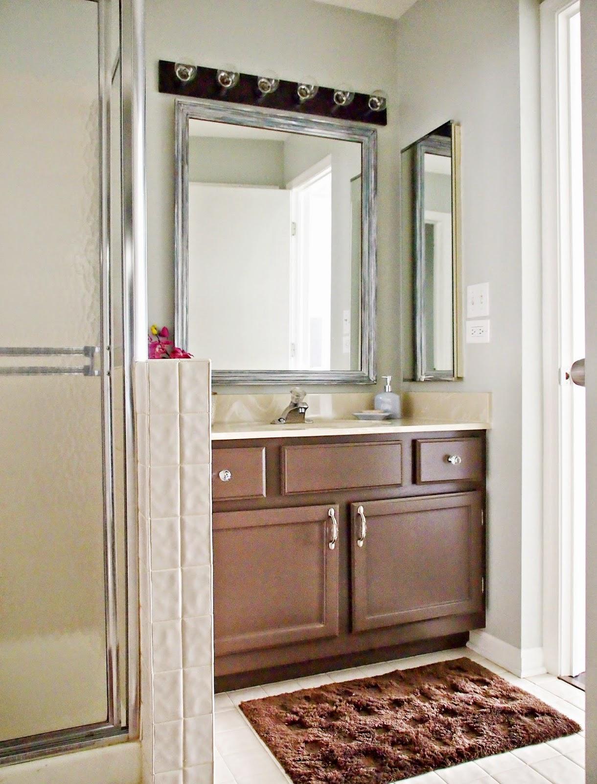 Whole Bathroom Accessories Lake Luv 2015
